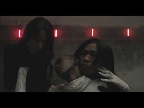 [Videotheque] Kill Your Boyfriend - Jean