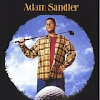 Rolling Stone Readers Rank Adam Sandler's Best Movies