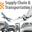 Russia Leads Europe in Terms of Logistics Potential - Supply Chain 24/7