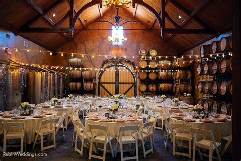 Blue Victorian Winery Wedding   Vezer Family Vineyards