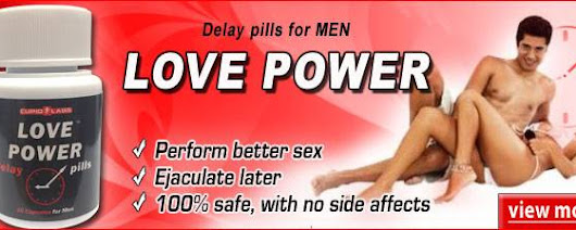 Cupid Labs Manufacturer of aphrodisiacs, enhancement pills & Organic lubes gels. Healthy sexual enhancers