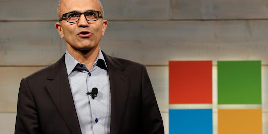 Microsoft is trying to change Windows software forever — here's why it'll be a tough fight