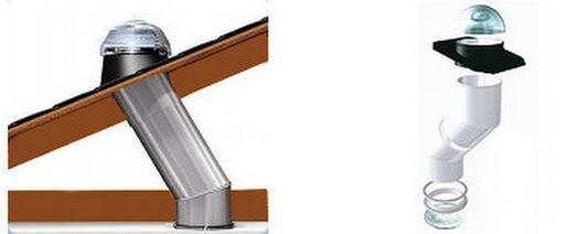 toiture google. Black Bedroom Furniture Sets. Home Design Ideas