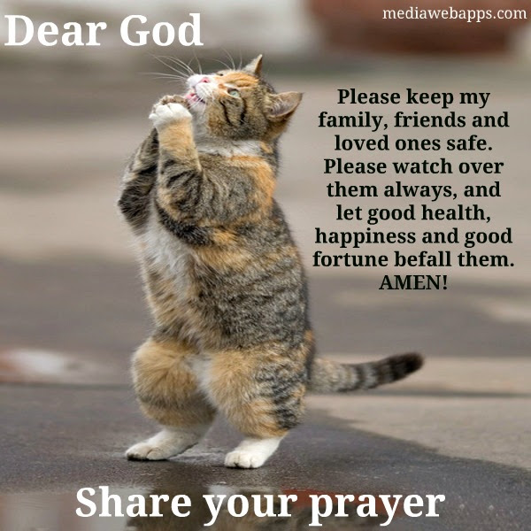 Prayer Quotes For Loved Ones Daily Inspiration Quotes