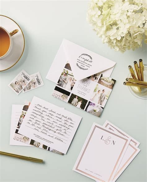 Money/Cash Gift Thank You Notes   FREE Wording Examples