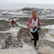 Winter wunderkind: 14-year-old is youngest ever to run marathons on all continents - TODAY.com