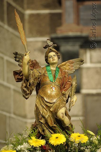 San Miguel 174