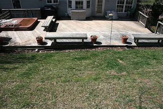 Maryland Landscape Design, Maryland Landscaping, Retaining Walls, Patios, Water and Fire Features