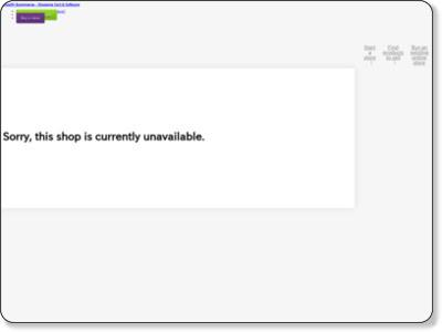 http://nicebydesign.com/
