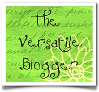 TheVersatileBlogger_Award