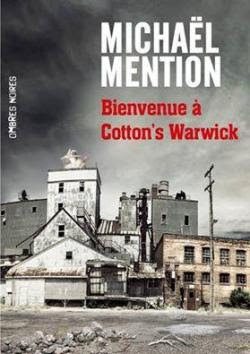 Bienvenue à Cotton's warwick par Mention