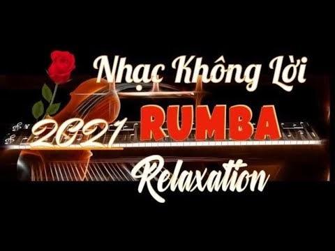 bolero guitar instrumental relaxing romantic the best relax music guitar best rumba