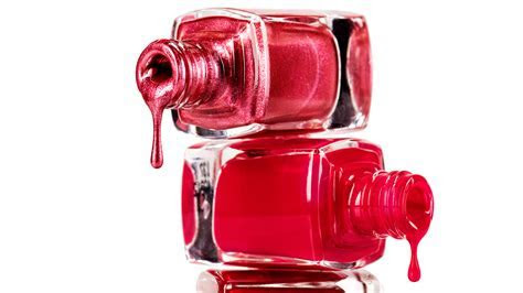 Nail Varnish Manufacture   US