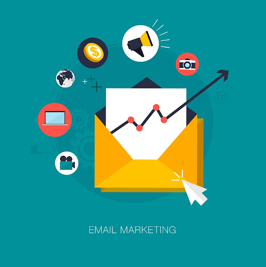 Make Email Marketing Work for You - Top Tips from Leading Internet Marketing Pros