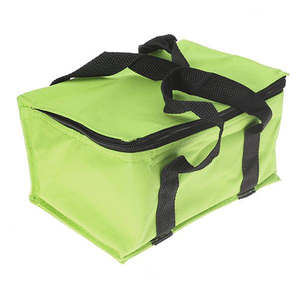 Kuehltasche Mini K hltasche Werbegeschenke kommen bei Partnern sowie Kunden stets nett eingeschaltet Mini kuhltasche