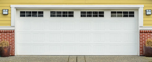 Tarrytown 10591 Garage Door Services