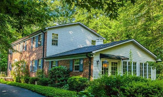 Excellent Storage Hendersonville Real Estate Hendersonville NC Homes For Sale Zillow