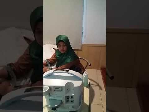 Pelatihan USG ANC & ABDOMEN di Surabaya