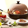 Pizzarette Countertop Pizza Oven Review - Smart Cook Nook