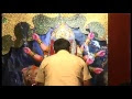 Navdurga Garba Utsav Mandal - Garba Live Day 03