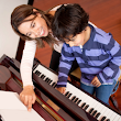 Learn to Play Piano Frisco TX: Beginner or Advanced, We'll Work With You