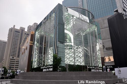 Shanghai 040
