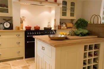 Wood-Free-Standing-Kitchen- ...