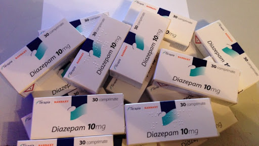 tadacip 20 mg dosage