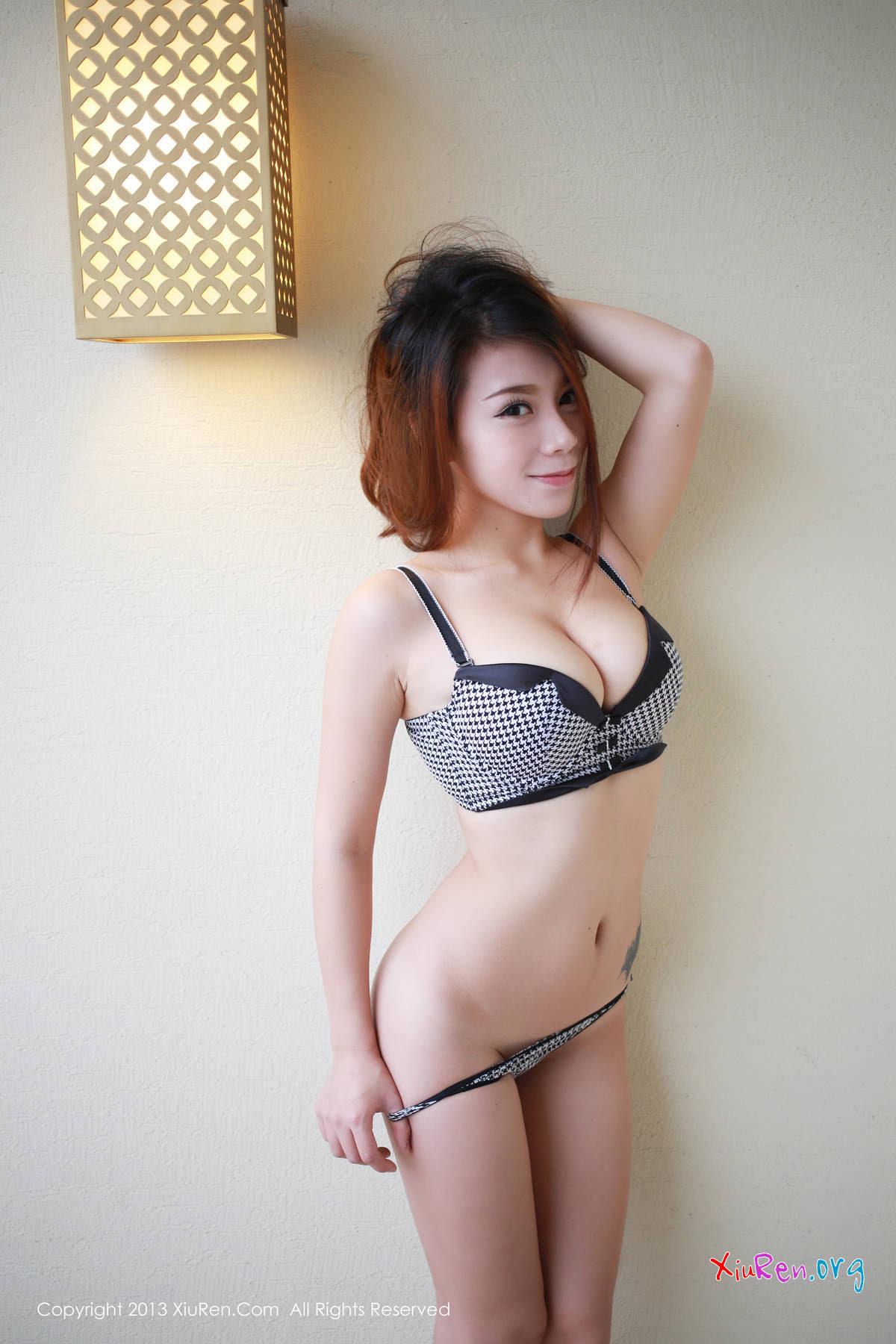 phimvu blog-XiuRen-N00058-vetiver-0021.jpg