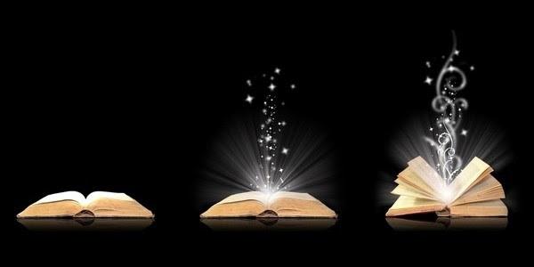 buku inspirasi
