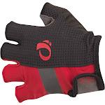 Pearl Izumi Men's Elite Gel Gloves - Red