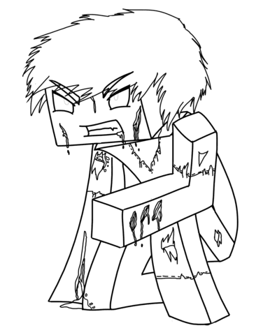 minecraft ghast coloring pages at getcolorings  free printable colorings pages to print and