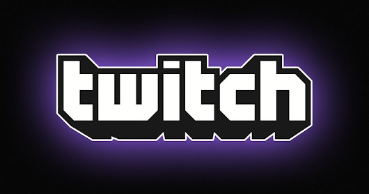 Streaming su Twitch, la guida definitiva