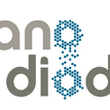 NanoDiode launches its Website - NanoDiode