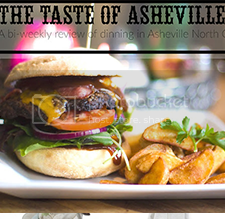 photo pptasteofasheville.png