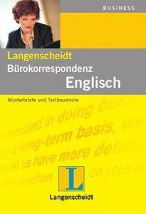 Langenscheidt-Bürokorrespondenz-Englisch-205x300 Download: Langenscheidt Bürokorrespondenz Englisch