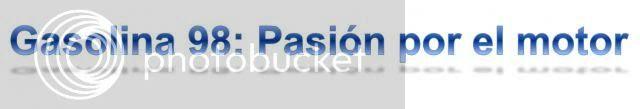 photo logo_zps9d2aaf5d.jpg