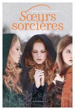 soeurs sorcières 1