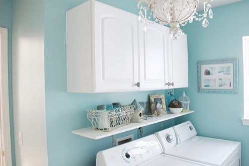 IKEA Laundry room Cabinets design Inspiration for Your Laundry ...