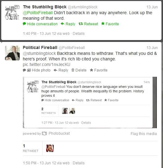 @StumblingBlock