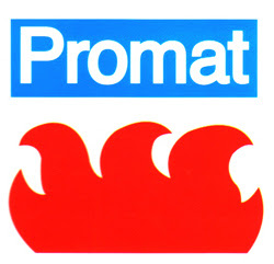 Image result for promat firestop