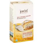Jovial Flour, All-Purpose, 100% Organic Einkorn - 32 oz