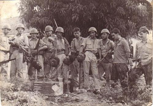 http://reseauinternational.net/wp-content/uploads/2013/09/barbarie-coloniale-99b23.jpg