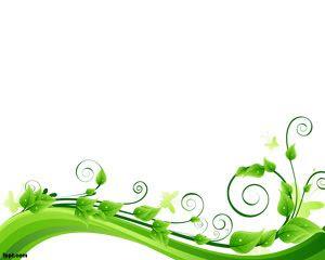 Free Home Interior Design Software on Eco Powerpoint Template   Free Powerpoint Templates