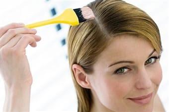 Come far ricrescere scuri i capelli bianchi senza tinture YouTube - tintura naturale per capelli bianchi