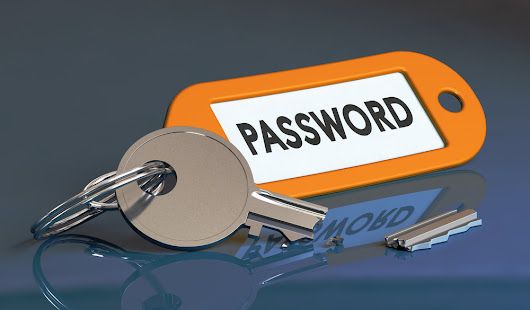 How to Crack a Lost Outlook PST File Password - Cybrary