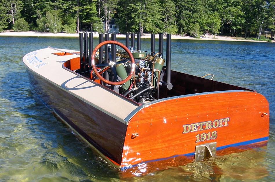 Nice best wood boat builders suzie s