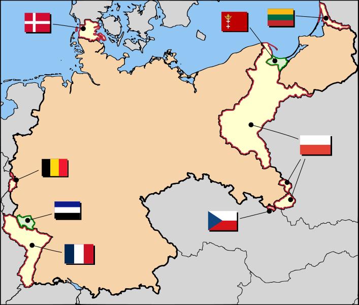 File:German losses after WWI.svg