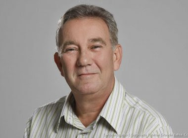 Wilson Cardoso questiona escolha de Rilza como candidatura de consenso para UPB