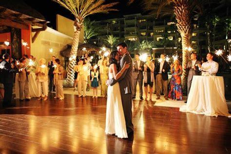Cabo San lucas wedding casa dorada 15